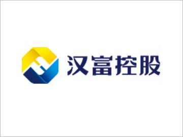 汉富控股网站建设
