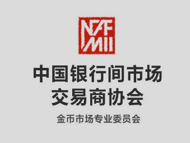 中国银行间市场交易商协会网站建设
