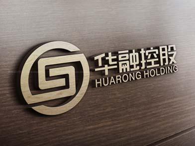 华融国际信托网站建设