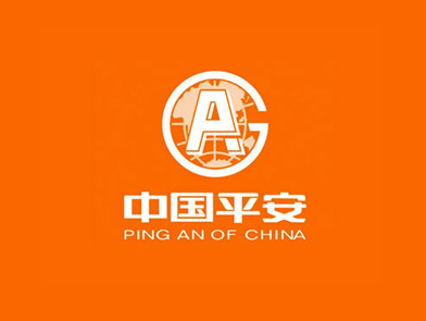 中国平安网站建设