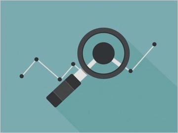 某金融公司业务数据分析网站建设